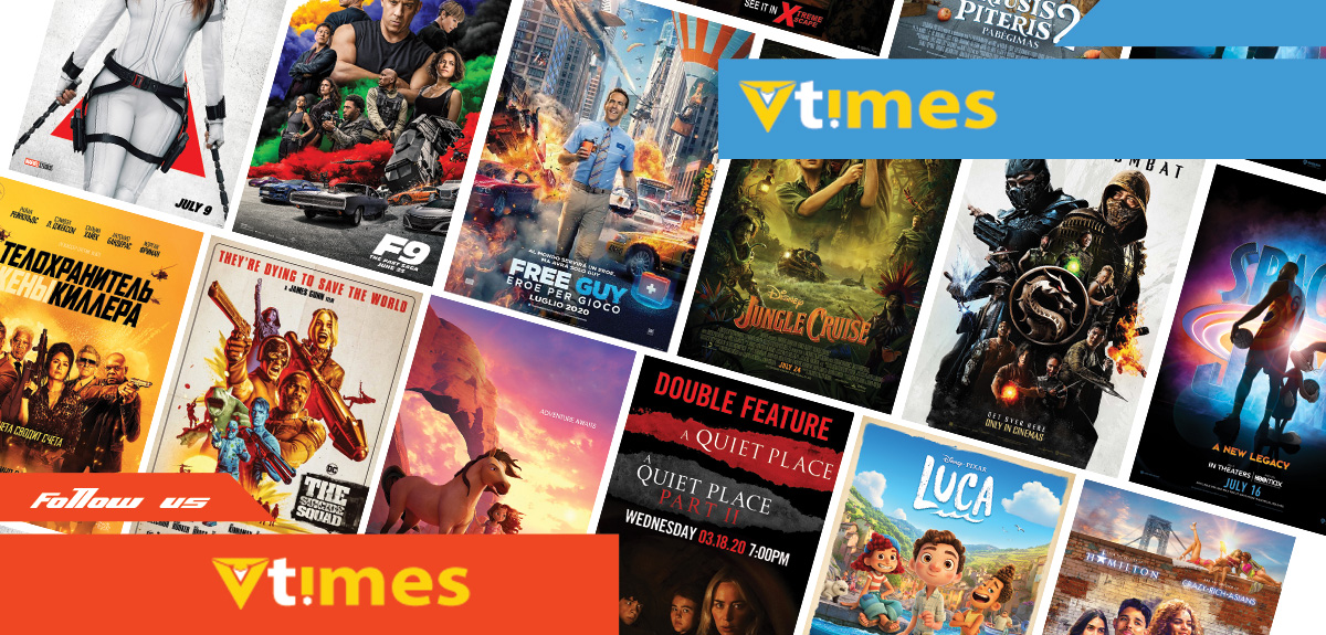 TVTimes 2021 Review | Stream Your Favorite Movies and Series