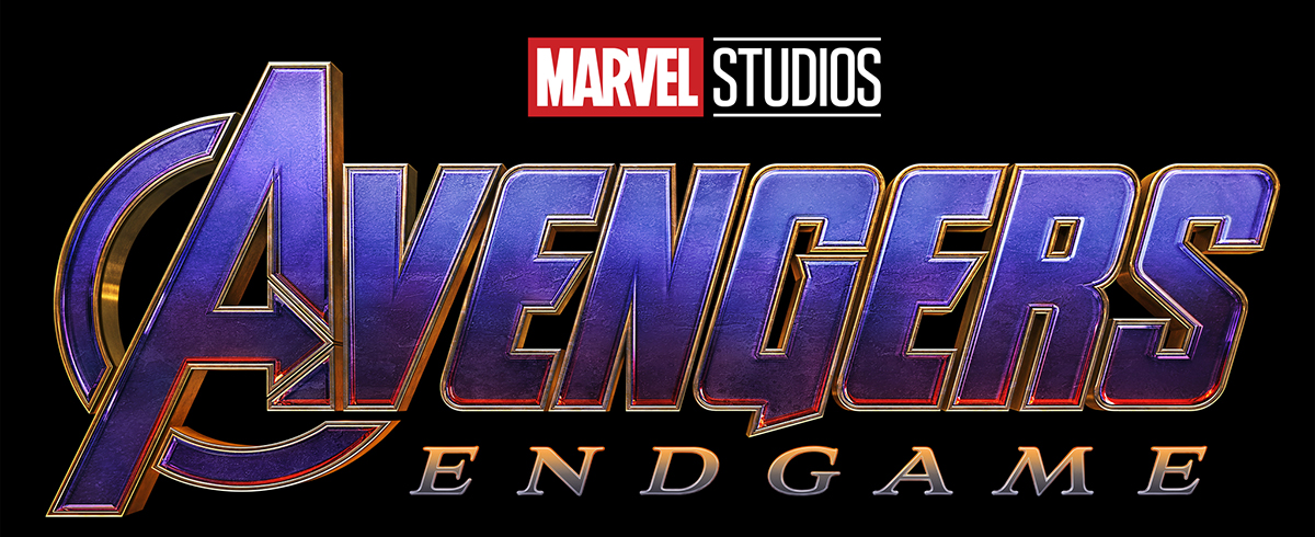 Watch Avengers Endgame movie Free