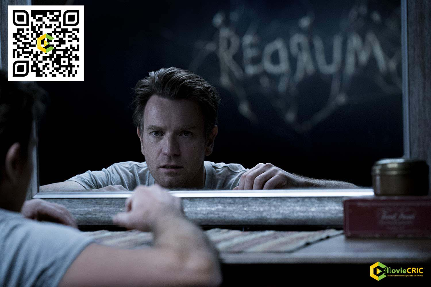 Doctor Sleep Streaming: How to watch the FULL movie online? Is it legitimate?