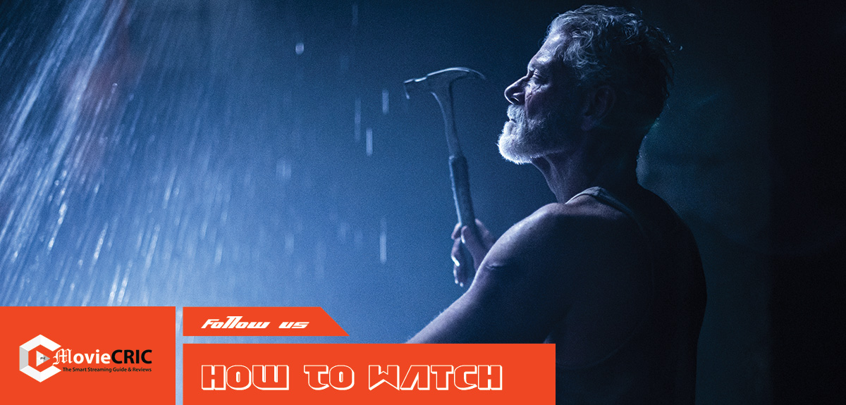 Don't Breathe 2 Full Movie – How to watch at Home on TV 2021 Instantly